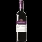 Вино Bin 50 Shiraz, 0.75 л., 2016 г. (s)