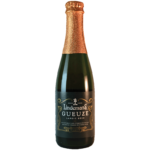 "Пиво ""Lindemans"" Gueuze (Линдеманс Гёз), 0.25л (5,0%)"