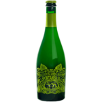 """Пиво """"Lindemans"""" Spontan Basil (Линдеманс Спонтан Базиль), 0.75 л. (6%)"""