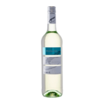 Вино Лизард Рислинг (белое, полусладкое) 0,75 л