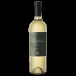 Вино Sauvignon Blanc, 0.75 л., 2017 г. (s)