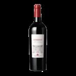 Вино Rubesco, 0.75 л., 2013 г. (s)
