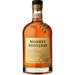Виски Monkey Shoulder, 0.7 л.
