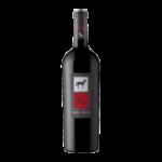 Вино Mano a Mano (красное, сухое) 0,75л