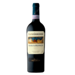 Вино Brunello di Montalcino Castelgiocondo, 1.5 л., 2011 г. (s)
