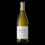 Вино Albizzia, 0.75 л., 2017 г. (s)