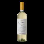 Вино Remole Bianco, 0.75 л., 2015 г. (s)