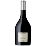Вино Terre More, 0.75 л., 2016 г. (s)