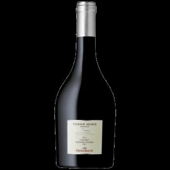 Вино Terre More, 0.75 л., 2013 г. (s)