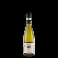 """Вино Pinot Grigio """"Mongris"""", 0.375 л., 2016 г. (s)"""