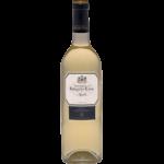 Вино Marques de Riscal Verdejo, 0.75 л., 2016 г. (s)