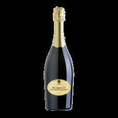 Вино игристое Masconi Prosecco DOC (белое, брют) 0,75 л
