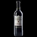 Вино Alazani Valley, 0.75 л., 2016 г. (s)