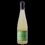 Вино La Mocadora, 0.75 л., 2015 г. (s)