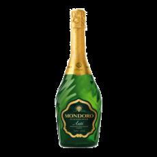 Вино игристое Asti Mondoro (белое, сладкое) 0,75 л