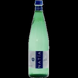 Acqua Natia, минеральная вода без газа, 0.33 л.
