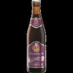 """Пиво """"Schneider Weisse"""" Aventinus Weizen Eisbock, 0.33 л. (12.0%)"""