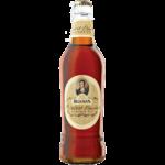 "Пиво ""Белхевен"" Роберт Бернс, 0.5 л."