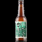 "Крафтовое пиво BrewDog ""Nanny State"", 0.33 л."