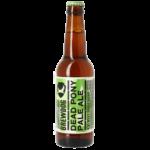 "Крафтовое пиво BrewDog ""Dead Pony Club"", 0.33 л."