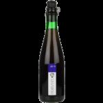 """Крафтовое пиво BrewDog """"Abstrackt AB 19"""", 0.375 л."""