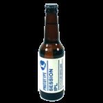 """Крафтовое пиво """"BrewDog"""" Session IPL, 0.33 л."""