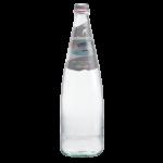 San Benedetto, минеральная негазированная вода, 1.0 л.