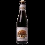 Пиво Petrus Brown, 0.33 л, темный аббатский эль (6,5%)