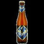 "Пиво ""Palm"" Royale, 0.33 л. (7.5%)"
