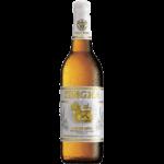 """Пиво """"Singha"""", 0.63 л. (5%)"""