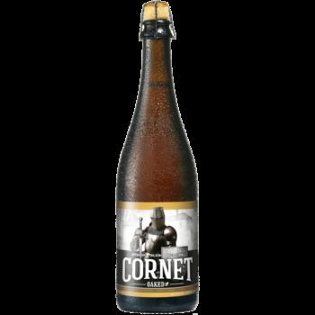 """Пиво """"Palm"""" Cornet, 0.75 л (8.5%)"""