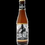 """Пиво """"Palm"""" Cornet, 0.33л (8.5%)"""