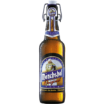 """Пиво """"Mönchshof"""" Original, 0.5 л. (4.9%)"""