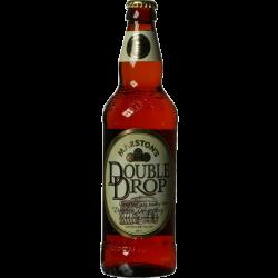"""Пиво """"Marston's"""" Double Drop, 0.5 л. (4.0%)"""