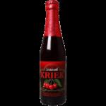 "Пиво ""Lindemans"", Вишня, 0.25 л. (3.5 %)"