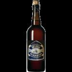 """Пиво """"La Trappe"""" Witte Trappist, 0.75 л. (5.5%)"""