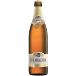 "Пиво ""Kulmbacher"" Lagerbier Hell, 0.5 л. (4.9%)"