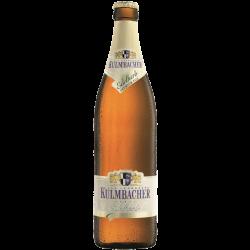 """Пиво """"Kulmbacher"""" Edelherb Premium Pils, 0.5 л. (4.9%)"""