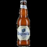 """Пиво """"Hoegaarden"""", 0,33л."""