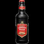 """Пиво """"Fuller's"""" London Pride, 0.5 л."""