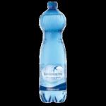 San Benedetto, минеральная газированная вода, 1.5 л.