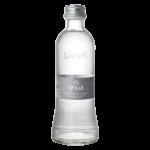 Вода Lurisia Stilla негазированная 0,33