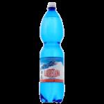 Lauretana, минеральная газированная вода, 1.5 л.