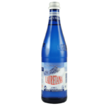 Lauretana, минеральная негазированная вода, 0.5 л.