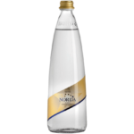 Norda Sparkling, минеральная газированная вода, 0.75 л.