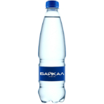Легенда Байкала, питьевая негазированная вода, 1.5 л.