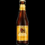 "Пиво ""Steenbrugge"" Blond (6,5%), 0.33 л."