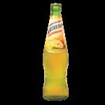 "Натахтари ""Груша"", лимонад, 0.5 л"