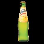 """Натахтари """"Крем-Сливки"""", лимонад, 0.5 л."""
