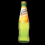 "Натахтари ""Лимон"", лимонад, 0.5 л."